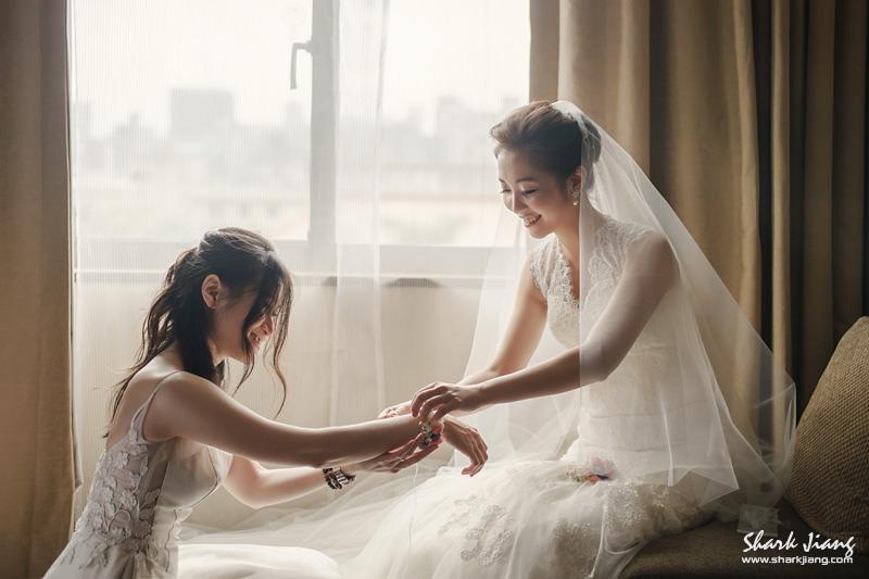 婚攝,婚禮紀錄,來登