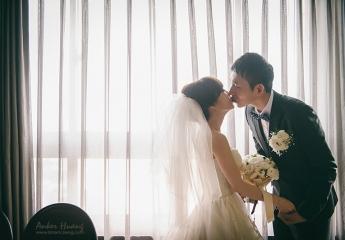 婚攝,婚禮紀錄,亞都麗緻