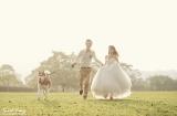 自然風格,自然風格婚紗, 婚紗照, 自主婚紗, 自助婚紗, 拍婚紗,婚紗推薦