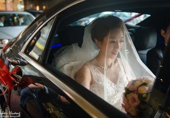 婚攝,婚禮紀錄,台北遠企