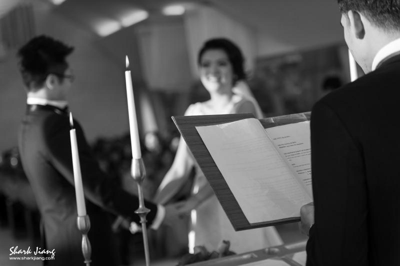婚禮,音樂,挑選,推薦