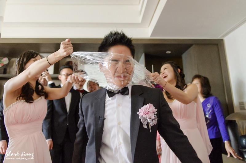 婚禮,新郎,闖關,處罰