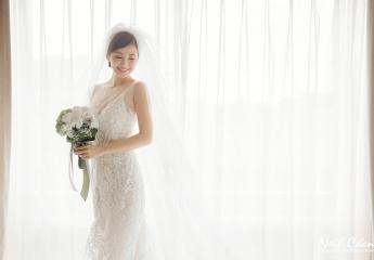 婚攝,婚禮紀錄,六福皇宮