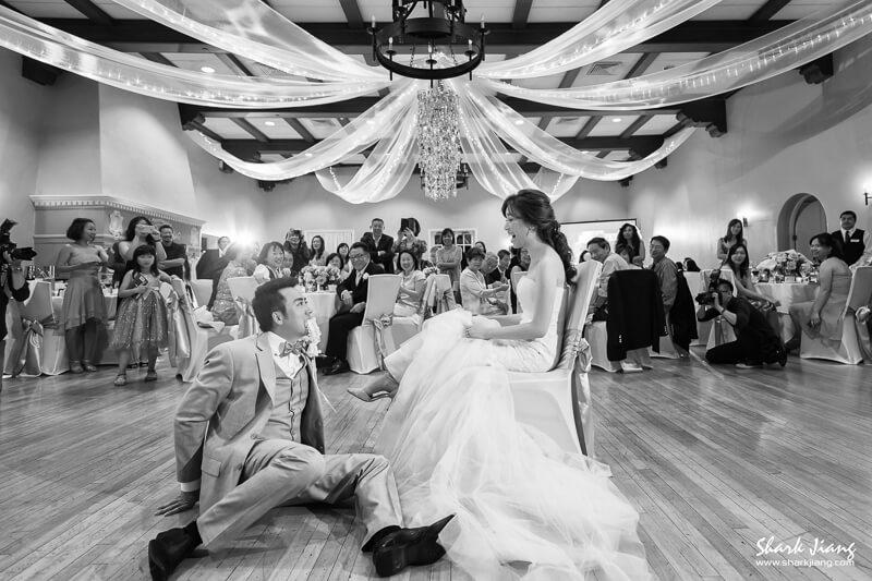 海外婚禮,wedding day,L.A.,洛杉磯,海外婚禮
