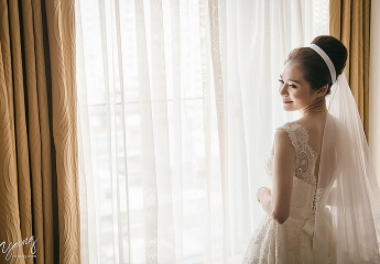 婚禮攝影 : Shark&Yang&虹興  婚宴場地 : 大倉久和