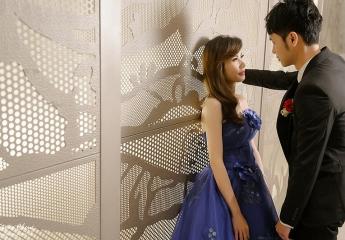 婚禮攝影 : 史東&鈞鴻  儀式 : 新莊翰品酒店  婚宴場地 : 新莊頤品飯店