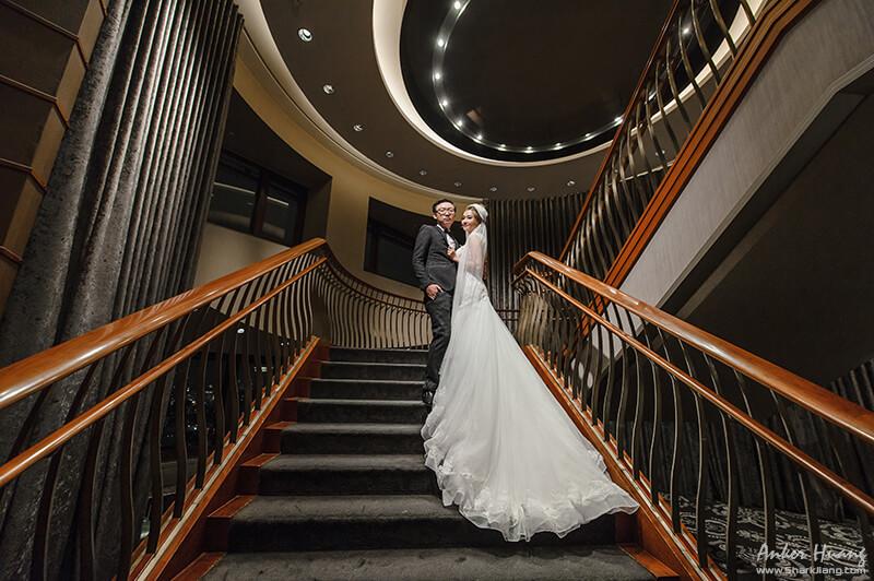 婚攝,婚禮紀錄,世貿三三