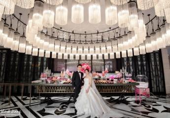 婚攝,婚禮攝影,台北文華