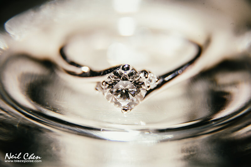 婚攝,婚禮紀錄,華漾大飯店中崙店