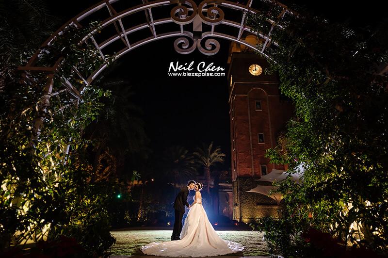 婚攝,婚禮紀錄,維多麗亞酒店