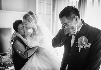 婚攝,婚禮紀錄,大直典華