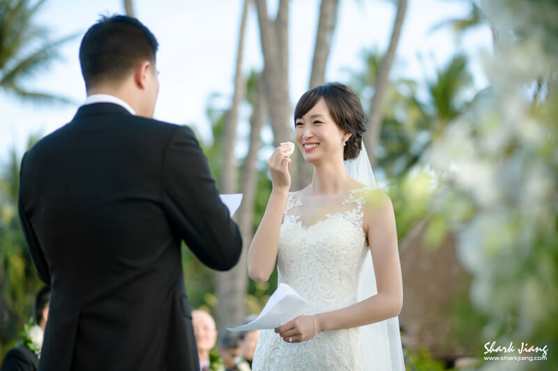 婚攝,挑選,推薦,選擇,台北
