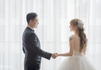 婚攝,婚禮記錄,台北艾美