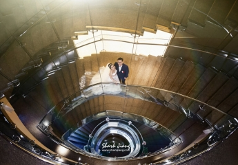婚攝,婚禮記錄,台北遠企