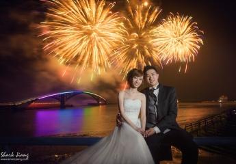 婚紗,澎湖旅行婚紗