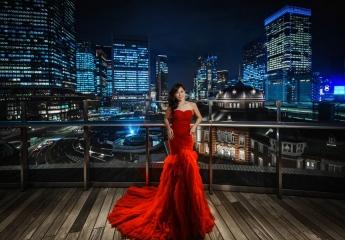 東京婚紗, 日本婚紗, 海外婚紗, 海外婚禮,婚紗,日本婚紗照,北海道婚紗照