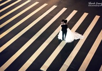貴婦百貨婚紗照景點推薦