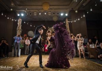 婚禮,跳舞,推薦,音樂,表演