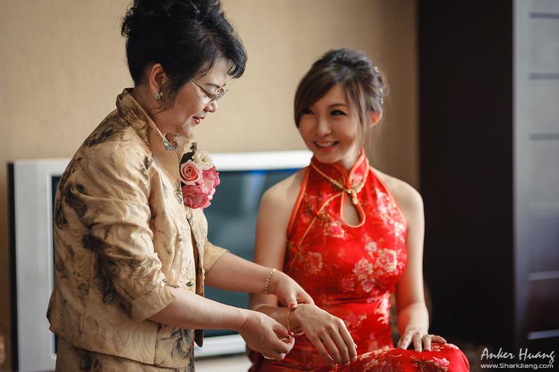 訂婚流程,訂婚儀式,六禮,文定習俗,訂婚習俗,訂婚禮俗,訂婚習俗,訂婚