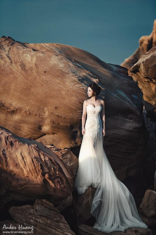 DS Wedding-Anker-0007-800
