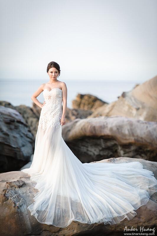 DS Wedding-Anker-0008-800