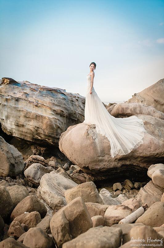 DS Wedding-Anker-0011-800