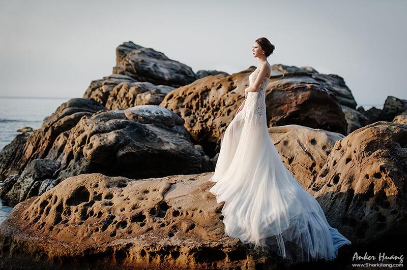 DS Wedding-Anker-0012-800