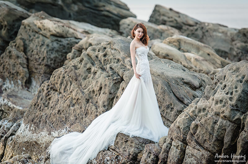 DS Wedding-Anker-0017-800