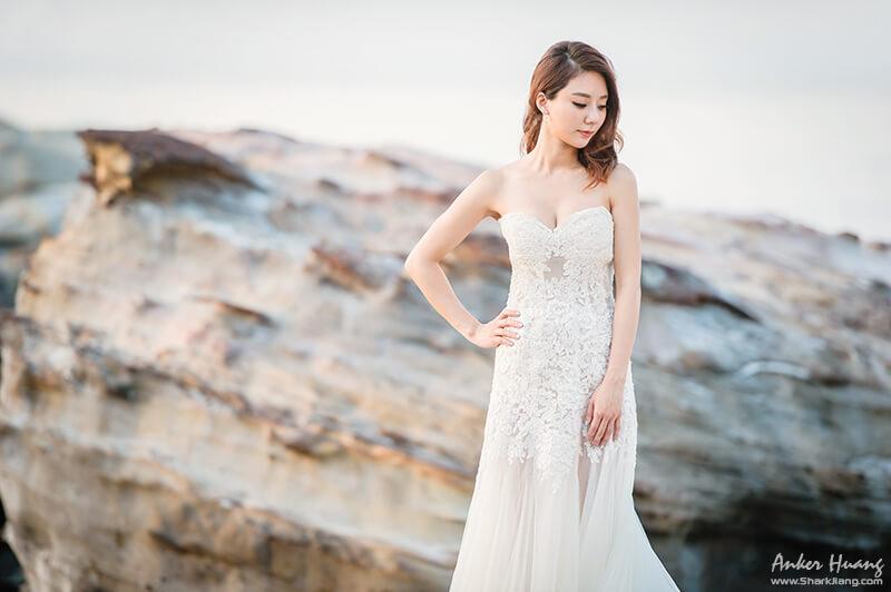 DS Wedding-Anker-0018-800