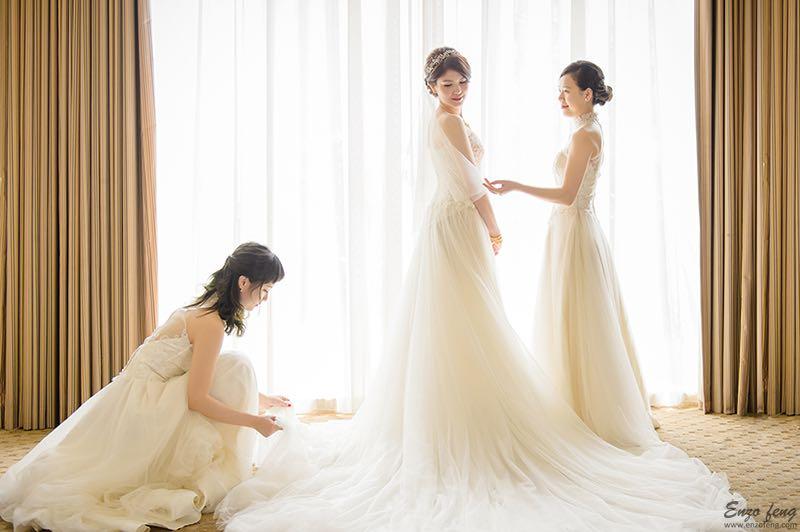 wedding-0008