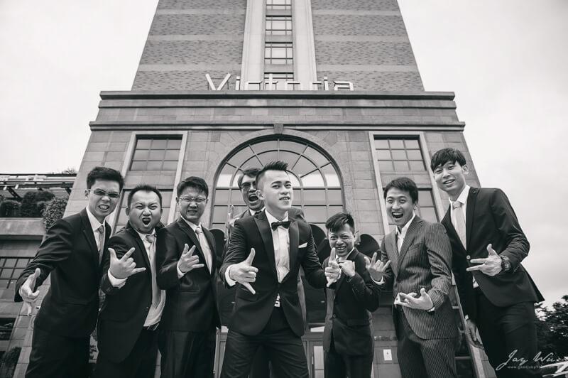 wedding-0264