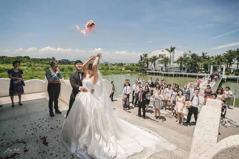wedding-0745-%e6%8b%b7%e8%b2%9d