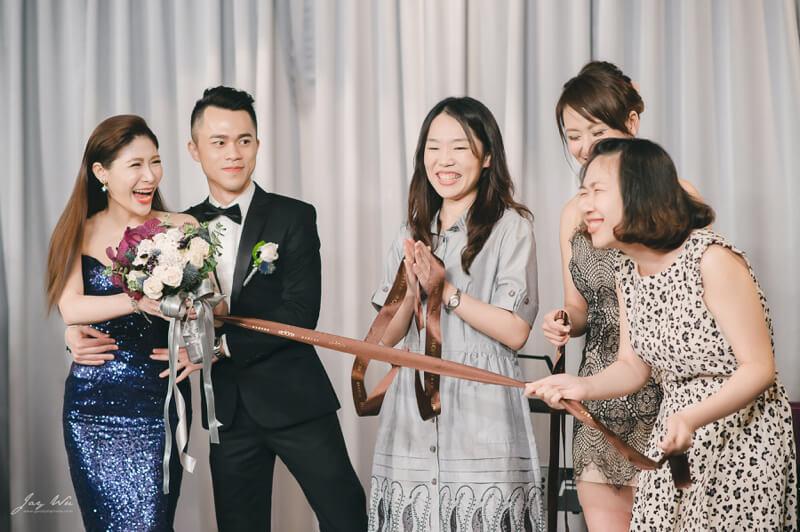 wedding-1017