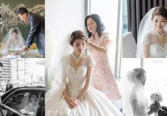 頂鮮101婚攝,婚禮攝影,婚紗攝影,婚紗照