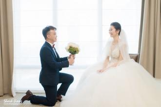 萬豪婚攝-訂婚&迎娶儀式:台北萬豪酒店 婚宴:台北萬豪酒店 婚攝:鯊魚&小豪 & 囿峻 婚禮錄影:YES先生專業錄影團隊 婚禮主持:幸福麥克風。台北萬豪, 婚攝, 婚攝鯊魚,婚禮攝影, 婚禮紀錄, 定結同天, 萬豪, 萬豪婚攝, 萬豪酒店