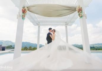 台中心之芳庭婚禮攝影婚紗攝影,台中婚攝推薦