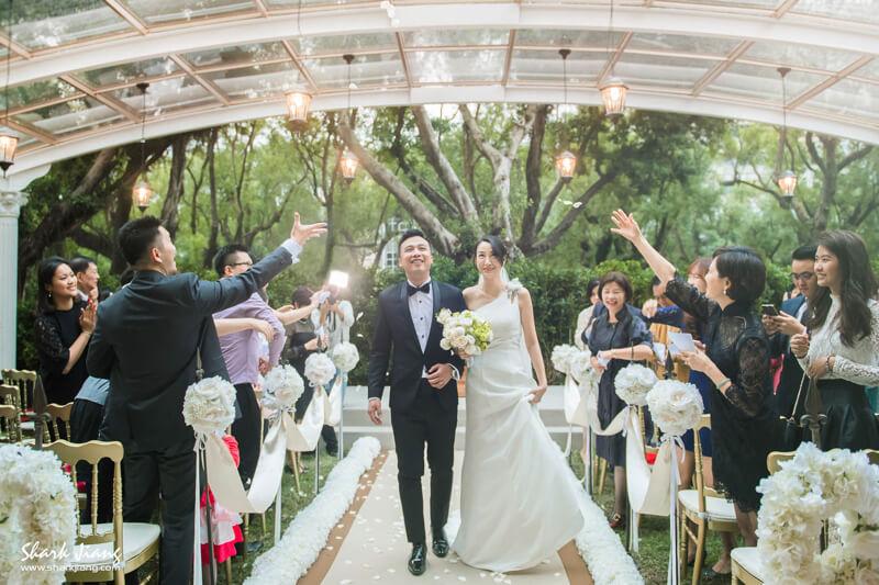 婚攝,婚紗,婚禮攝影,婚紗攝影,結婚,婚禮場地