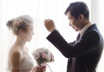 Golden&Cindy 婚禮紀錄@Whotel  婚禮紀錄:子安  協助:蘇打,Jason  儀式:遠企香格里拉飯店  宴客:遠企香格里拉飯店