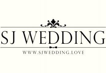 新娘夢寐以求的婚紗照~婚紗照是女孩變成女人的一個重要禮物,  婚紗照也是男人承諾女人的一個重要信物。  我們對婚紗照的定義是「妳和你愛戀的樣子」,  每個人心中對於拍婚紗有著不同的想法與意義,  希望藉由手上的相機,保留妳和你的婚紗故事。  來看看SJ Wedding鯊魚團隊拍攝的婚紗照吧!婚紗攝影首選SJ Wedding鯊魚婚紗工作室是新人結婚拍婚紗時最推薦的婚攝團隊,用心記錄妳和你的婚禮故事。自助婚紗/婚紗照/婚紗推薦/婚紗禮服/婚禮攝影
