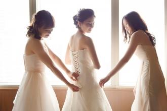 婚攝,婚攝子安,婚禮紀實,婚禮紀錄,婚禮攝影,推薦婚攝,新店彭園,台北婚攝,婚攝鯊魚影像團隊