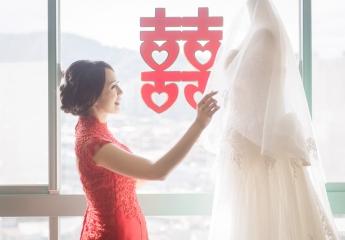 Enzo feng,婚攝,婚攝子安,婚禮紀實,婚禮紀錄,台北婚攝,推薦婚攝,婚攝鯊魚影像團隊