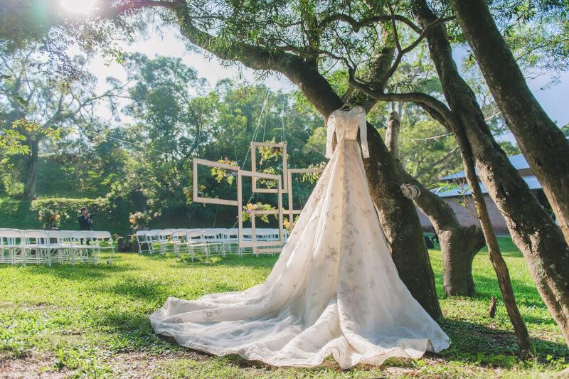 20161204-wedding day -0006