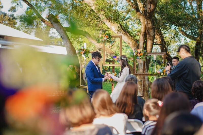 20161204-wedding day -0052