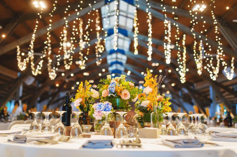 20161204-wedding day -0081