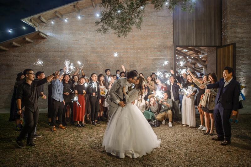 20161204-wedding day -0147