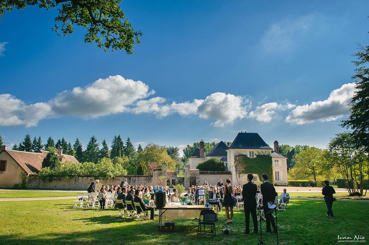 法國婚禮_0053