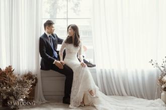 台北婚紗推薦